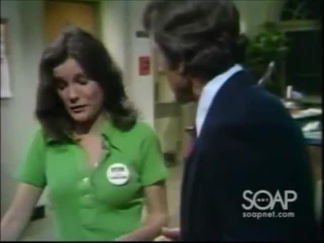 Ryan's Hope - July 15, 1975 - Episode #0007