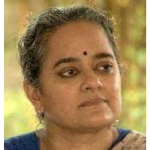 Mirai Patel