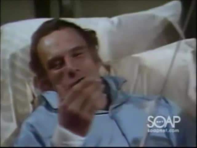 Ryan's Hope - July 17, 1975 - Episode #0009